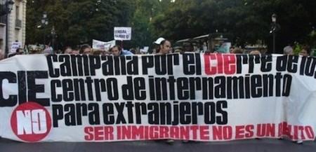 Migraciones Cie No 460x222