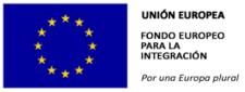Logo Fei Es