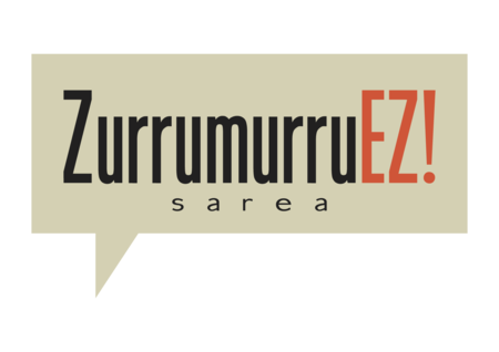 Zurrumurru Ez Logotipo Fondotransparente 08 1