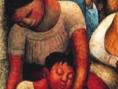 Manto De Atropellos Cubre A Defensoras En México